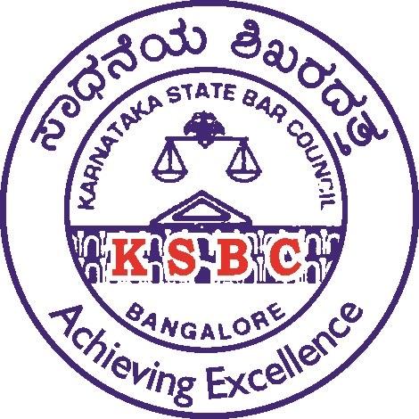 Ksbc Logo